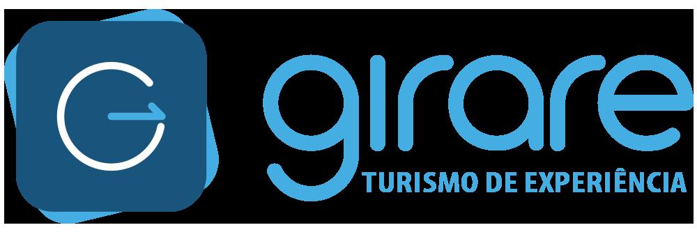 Girare Viagens e Turismo